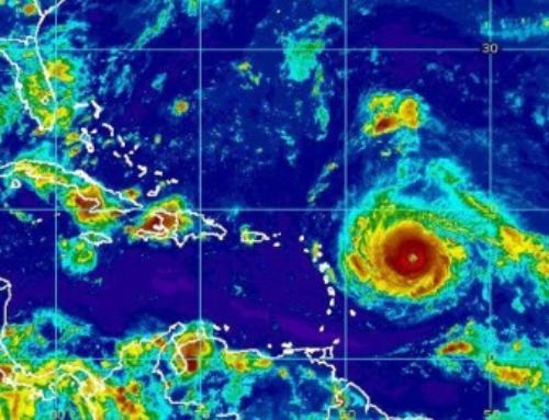 Post-Hurricane Irma Insurance Claims